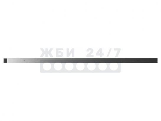 С120.35-ВСв.3