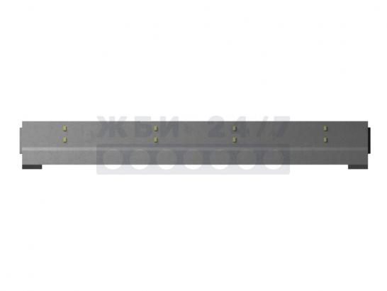 12-ДД-250-055/4000-П