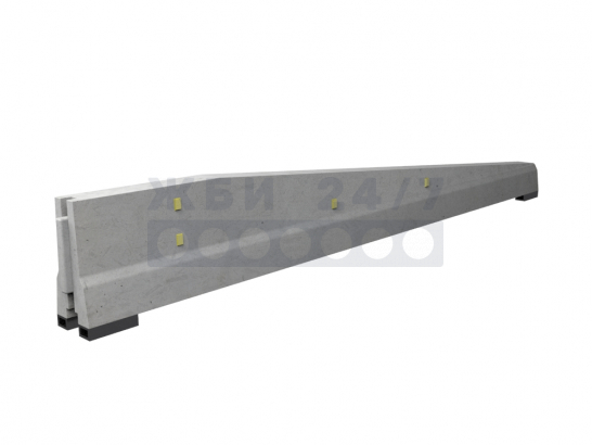 12-ДД-250-055/4000К-П