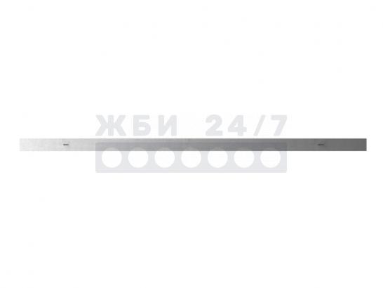 1БФ-40-1